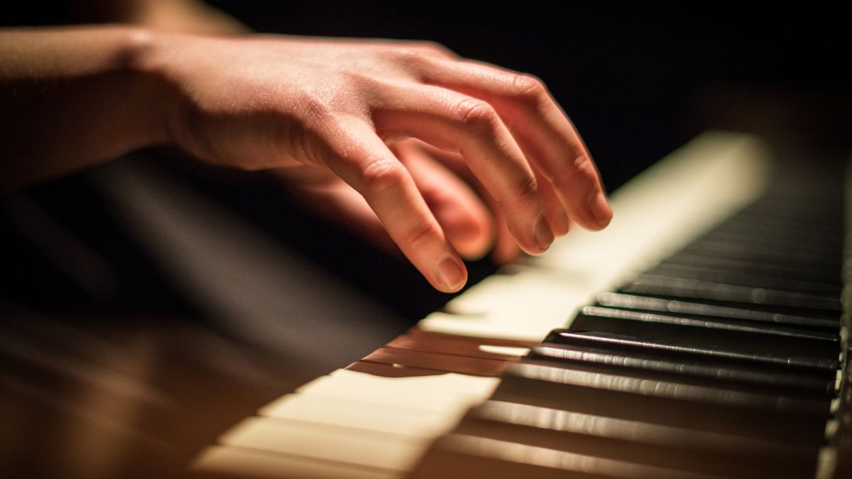 The best keyboard licks from the past 40 years, and how to play them