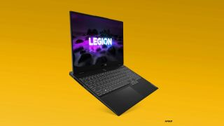 Lenovo Legion 7 Slim