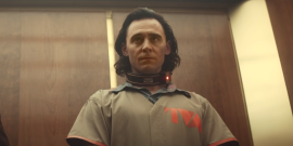 Loki's Tom Hiddleston Signs On For First Big TV Show Following MCU Series