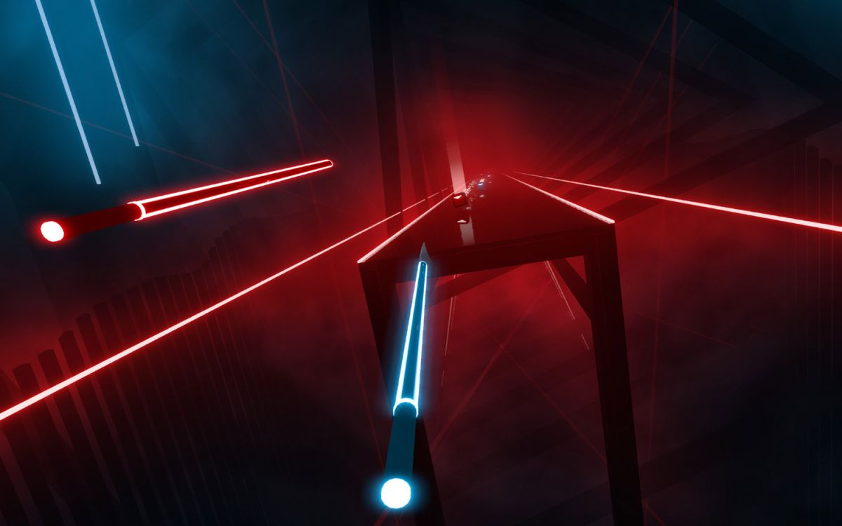 Best VR Games 2019 - The Best Virtual Reality Games to Play Now