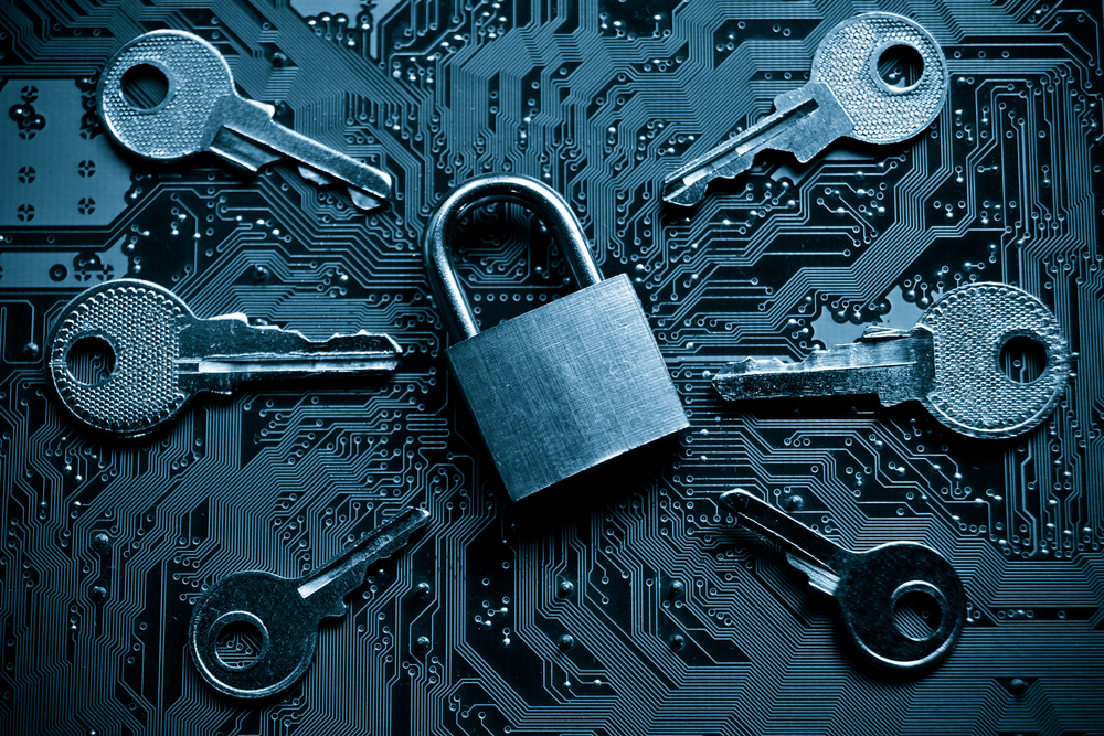 UK forensics firm hit with ransomware | ITProPortal
