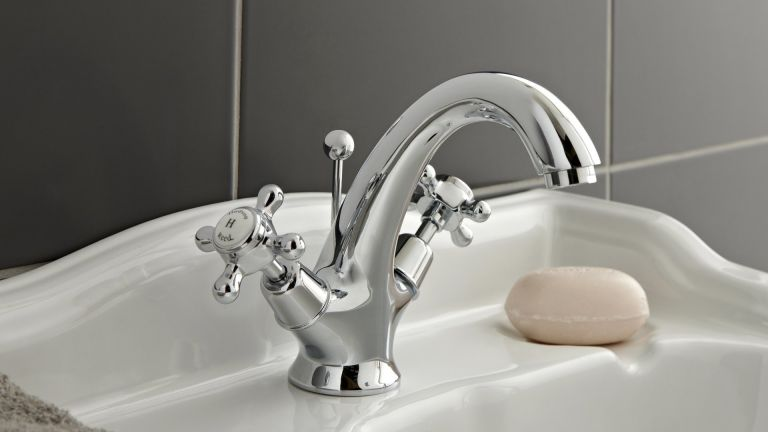 The Best Bathroom Taps Fab Faucets To