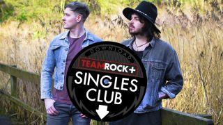 delat howl singles club