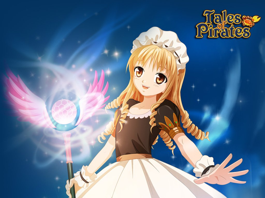 Tales of pirates anime pirates wallpaper released - Anime pirate wallpaper ...