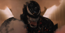 Venom 2 Merch Is Arriving, So Prepare For Spoilers