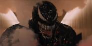 Venom 2 Merch Is Arriving, So Prepare For Spoilers