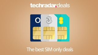 The Best Sim Only Deals In November 2020 Techradar