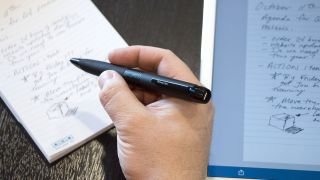 Best smart pens 2021