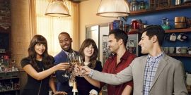 Every Main New Girl Character, Ranked By Hilarity