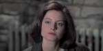 Does Jodie Foster Plan To Watch CBS' Silence Of The Lamb Follow-Up Series Clarice?