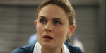 Bones' Emily Deschanel Had To Get Brennan Out Of Her System Before Returning To TV