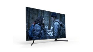 Save 10% on new Sony 4K and OLED TVs with these discount codes