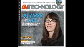 AVT Digital Edition - January 2017