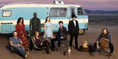Midnight, Texas Review: True Blood Author's Latest Adaptation Is Heavy On The Supernatural, Light On Excitement