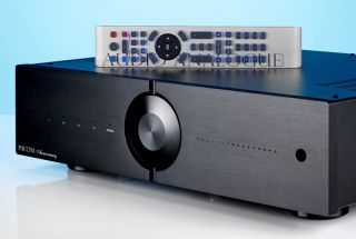 Audio analogue class a special edition catawiki.