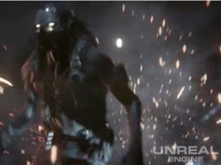 Unreal Engine 4 Gets New Visual Effects for Games - Tom's