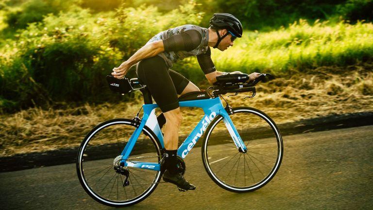 best triathlon bike for beginners best tt bike best time trial bike