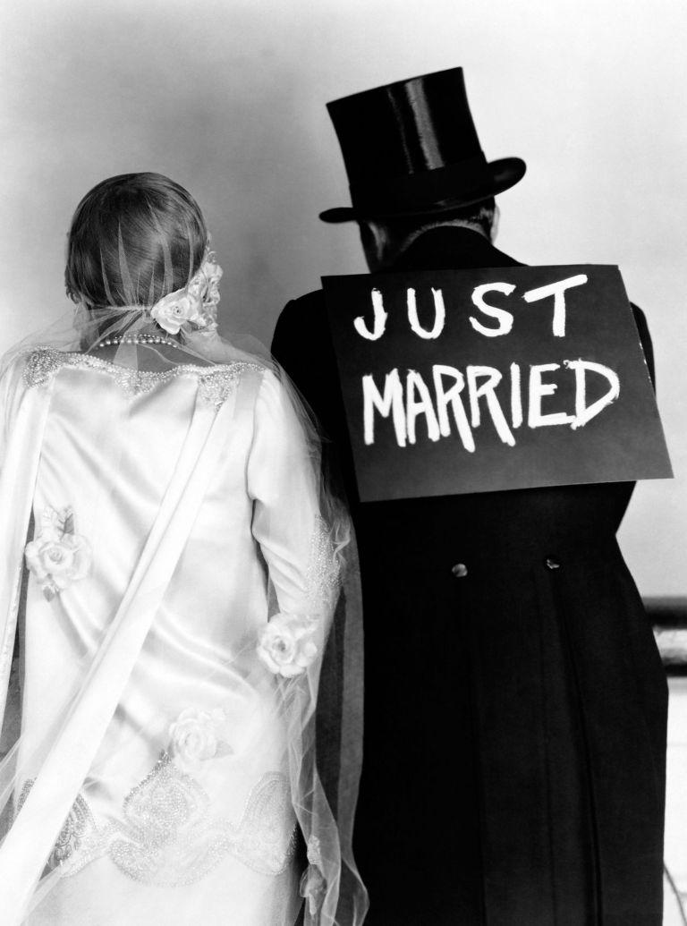 1950s-marriage-advice