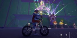 Radical Heights Already Dealing With Pay-To-Win Concerns