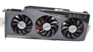 Gigabyte GeForce RTX 3090 Eagle