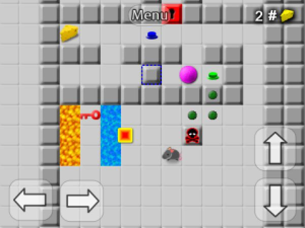 20 Blackberry Games Worth Playing | Tom's Guide