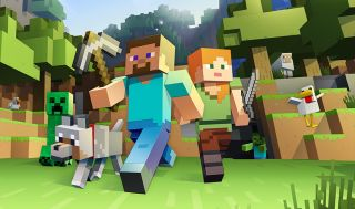Minecraft Console Commands And Cheats PC Gamer - Minecraft teleport player to mob