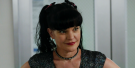 Pauley Perrette Angrily Recalls NCIS Problems In Response To MacGyver Showrunner's Firing