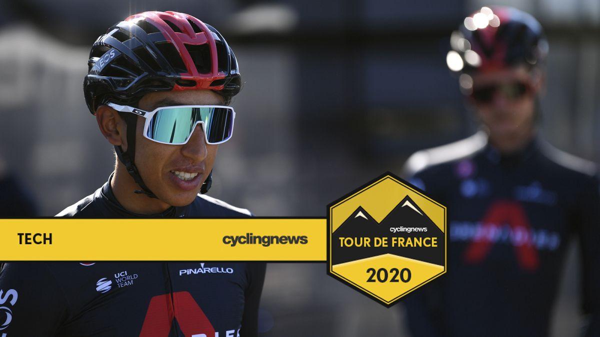 100/% S2 2020