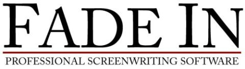 Fade In Screenwriting Software Review - Pros and Cons | Top