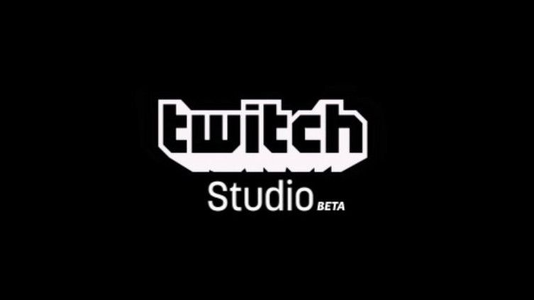 Twitch has launched its own broadcasting software