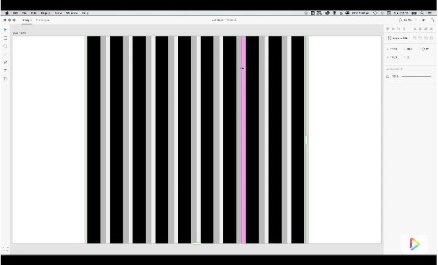 XGb9rbef6KPuF7Q3PuyPn8 10 really useful responsive web design tutorials - SEO