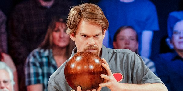michael c hall bowling documentary now ifc