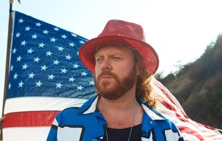 Keith Lemon Coming in America main