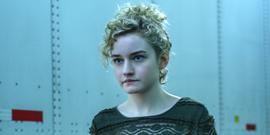 Ozark: 6 Questions We Hope Season 4 Will Answer