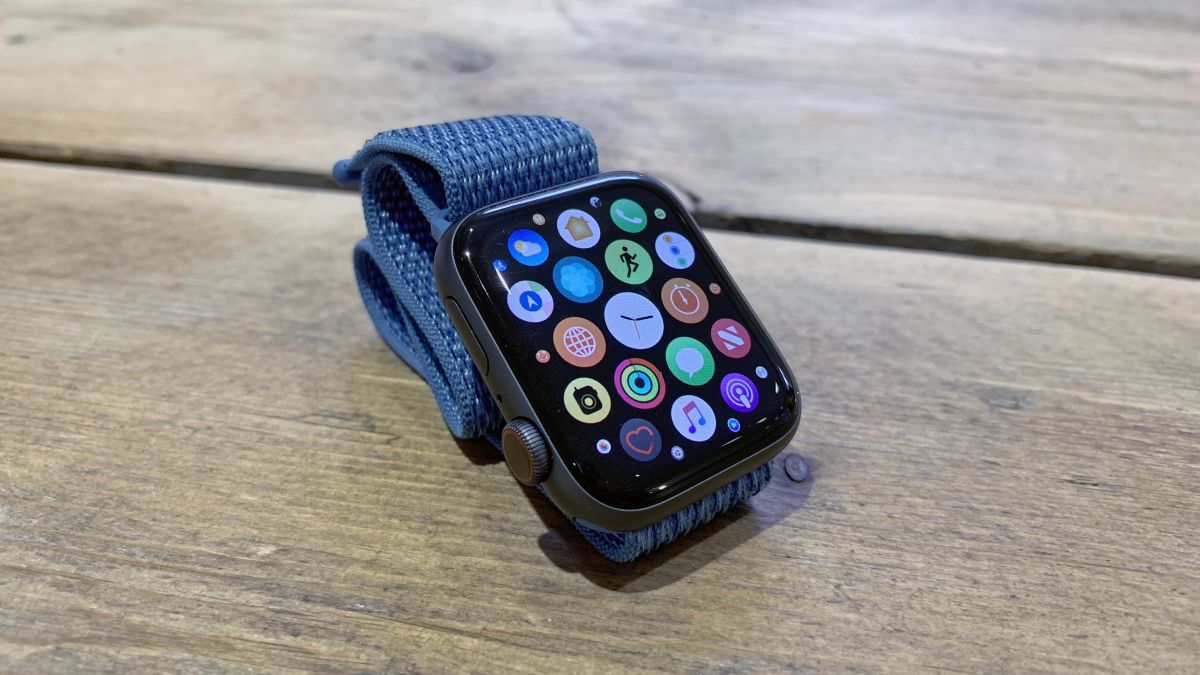 Best Apple Watch apps we've used in 2019: Page 4 | TechRadar