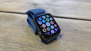Best Apple Watch apps we've used in 2019 | TechRadar