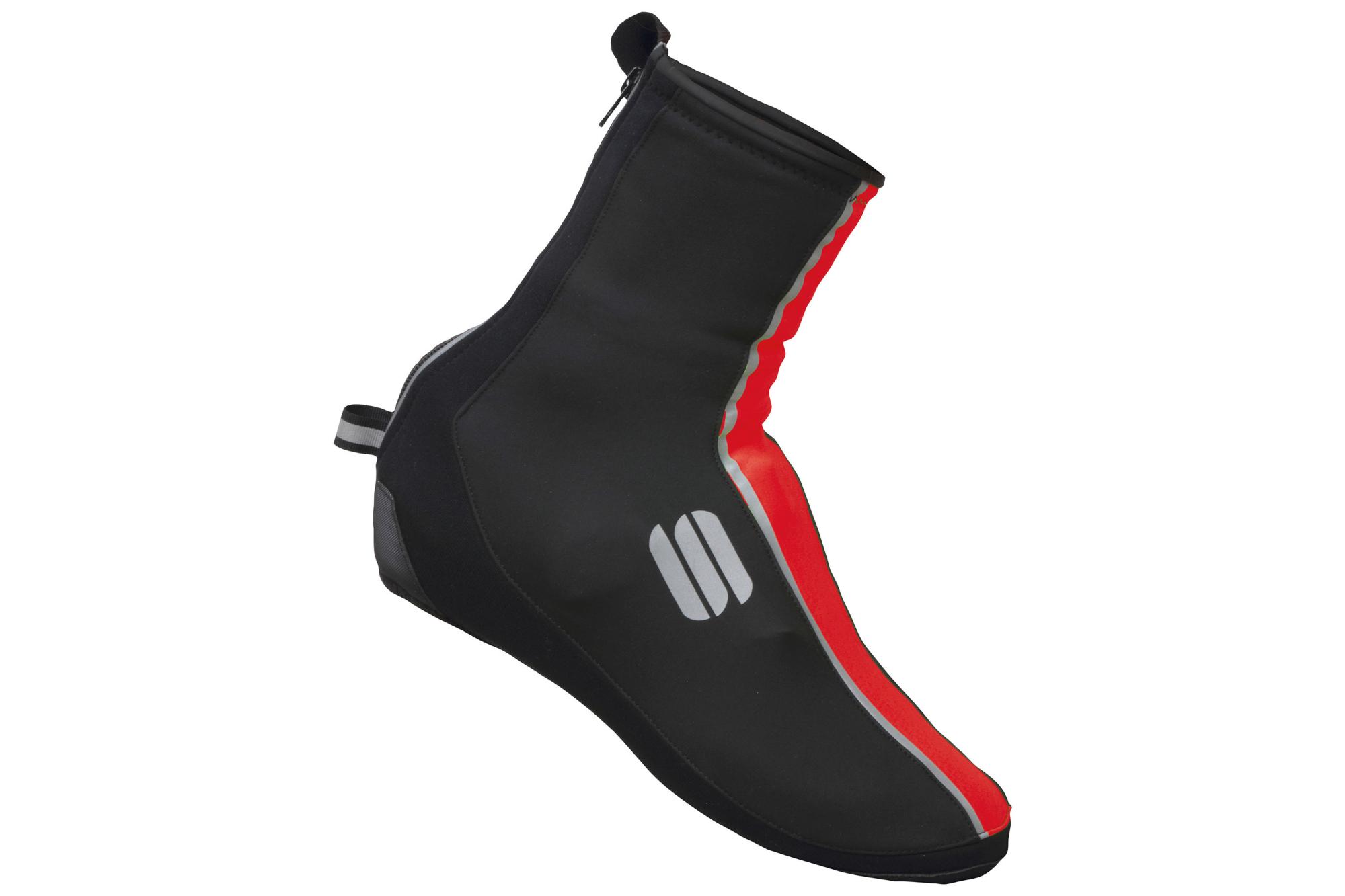 ALE /'Overshoes neoprene black