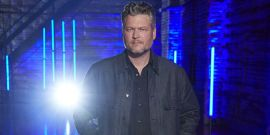 The Voice's Blake Shelton Revealed Nick Jonas' Biggest Advantage, But Is It Accurate?