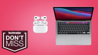 Apple Amazon Prime Day deals