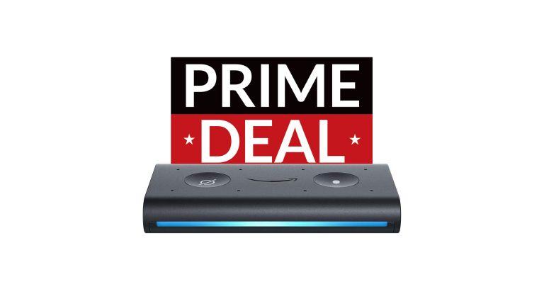 Echo Auto deal