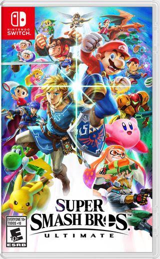 Cheap Nintendo game deals 2019