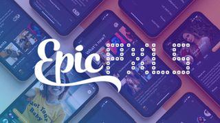EpicPxls logo