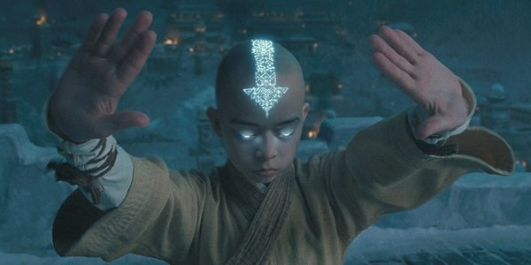 Why Avatar: The Last Airbender Deserves Another Movie - CINEMABLEND