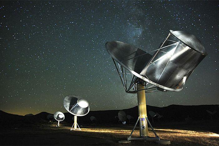 Is Stephen Hawking Right About Hostile Aliens?