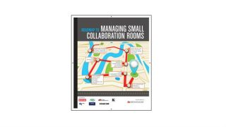 Roadmap to Managing Small Collaboration Rooms