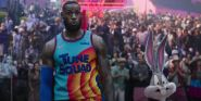 First Space Jam: A New Legacy Trailer Shows LeBron James Mixing It Up With The Looney Tunes And Countless Warner Bros. Characters