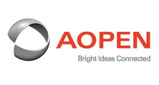 AOPEN Unveils New Global Brand Identity