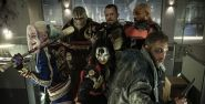 Suicide Squad Cast: What The Actors From The 2016 Movie Are Doing Now