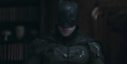 Why The Batman Ended Up Using That Nirvana Song In Its First Trailer