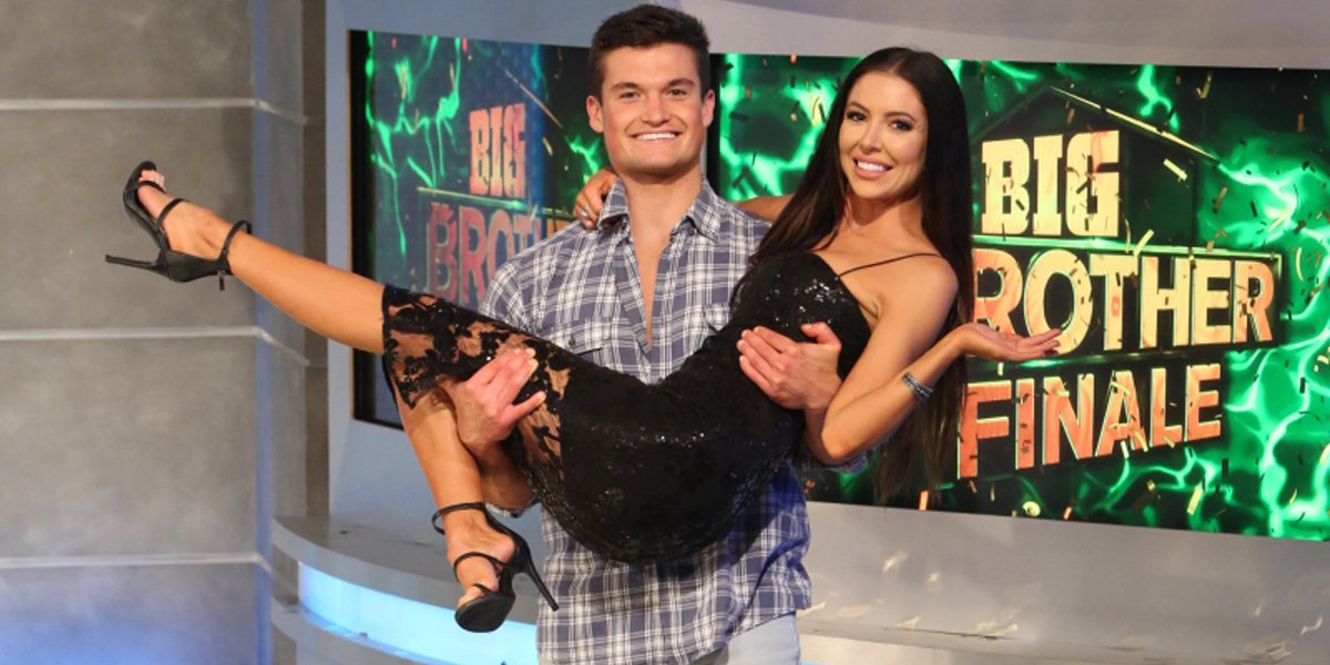 Will Big Brother 2020 Be An All-Stars Season? One Past ...